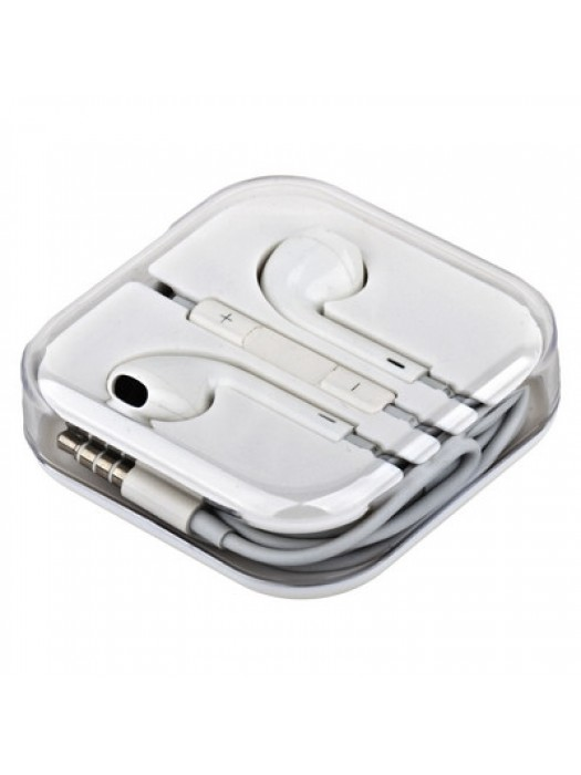 Наушники-ракушки для iPad/ iPhone/ iPod/ Samsung с регулировкой громкости