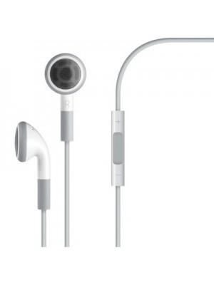 Наушники-ракушки для iPhone 5s/ iPhone 5 с регулировкой громкости