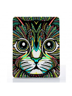 Animal Aztec кот