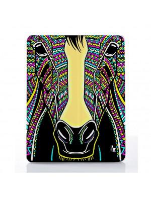 Animal Aztec лошадь
