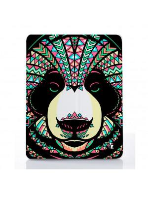 Animal Aztec панда