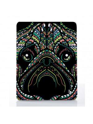 Animal Aztec пёс
