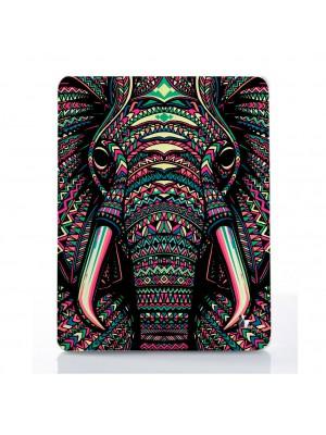 Animal Aztec слон