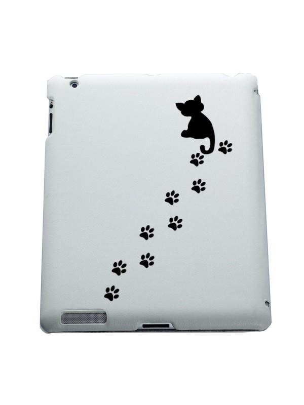 Животные - Кот сиамский