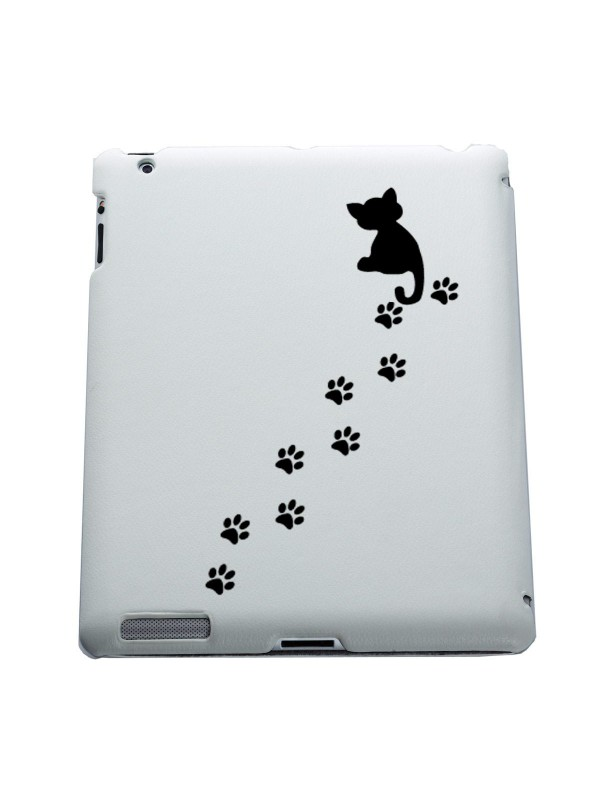 Животные - Кот мурзик
