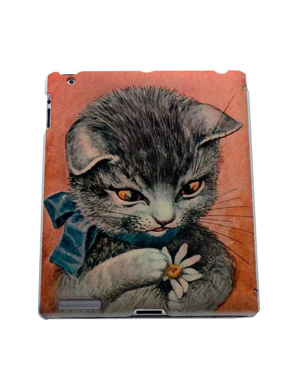 Животные - Коты любовники
