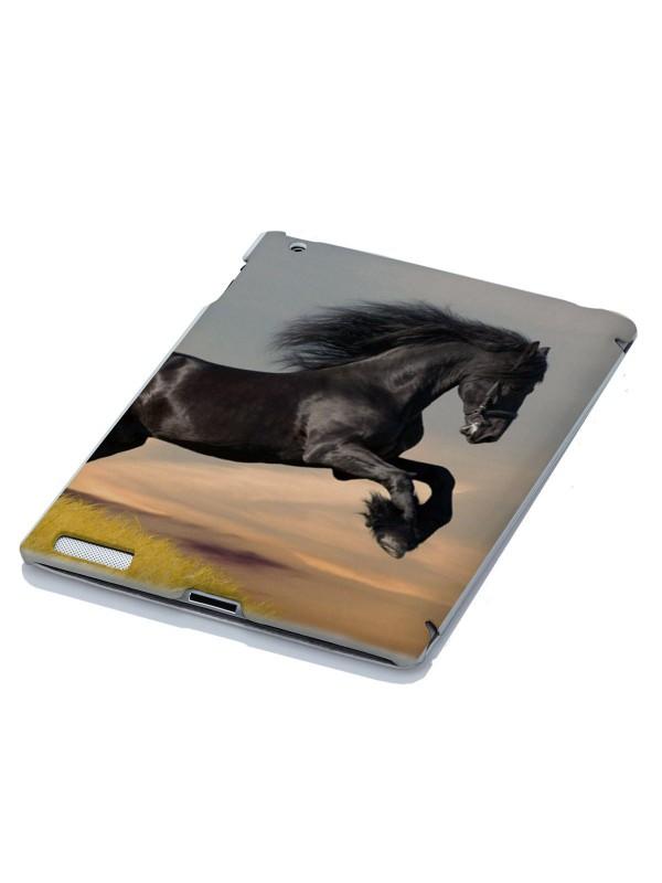 Животные - Лошади тройка