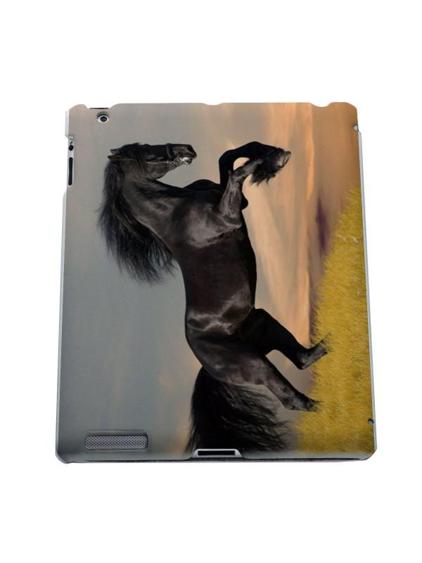 Животные - Лошади вверх