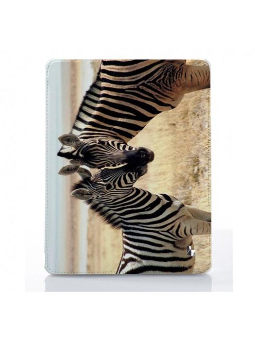 Зебра подружки