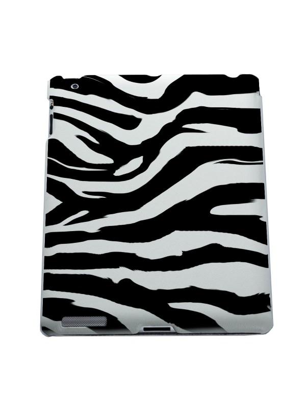 Животные - Зебра жеребенок