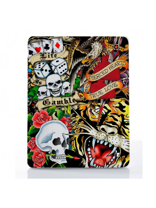Ed hardy true love