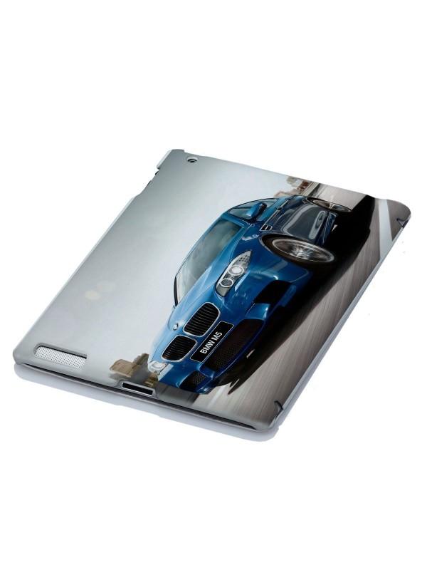 Автомобили, мотоциклы, транспорт - Bmw синий