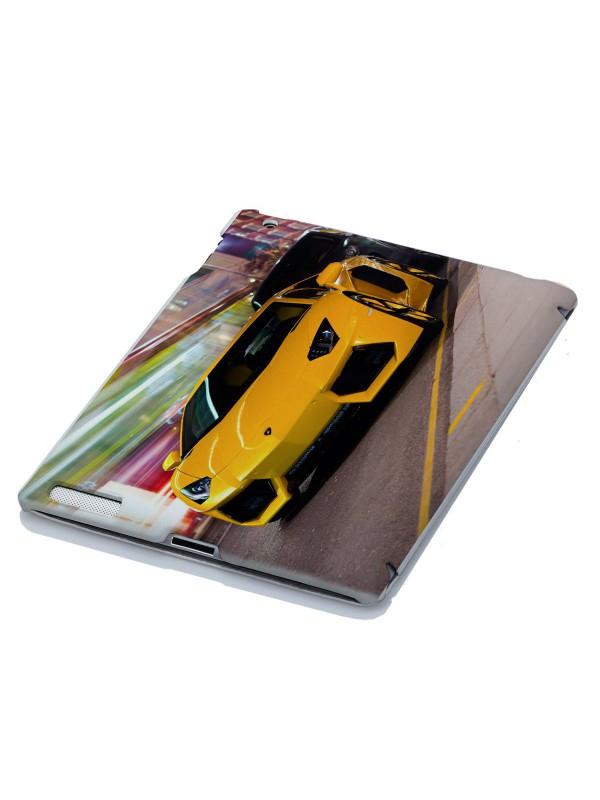 Автомобили, мотоциклы, транспорт - Lamborghini