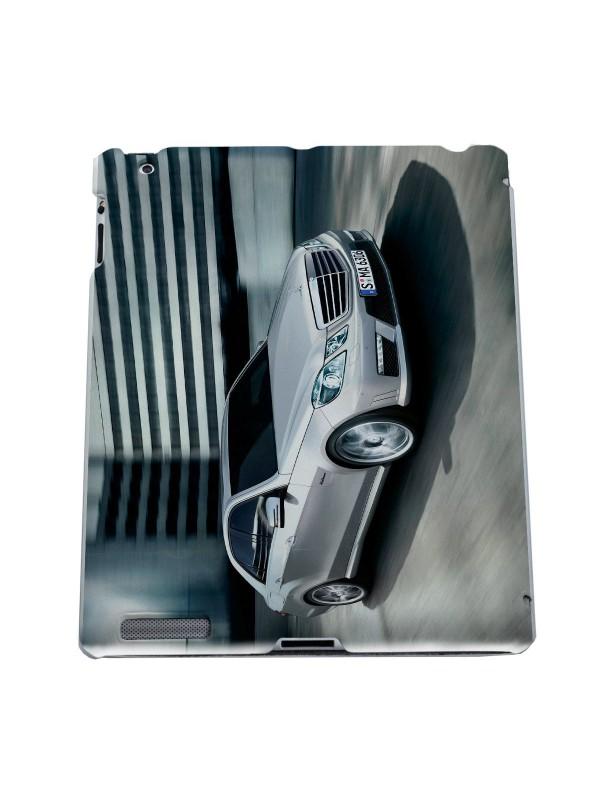 Автомобили, мотоциклы, транспорт - Mercedes