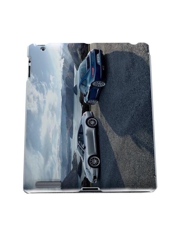 Автомобили, мотоциклы, транспорт - Porsche 911 turbo