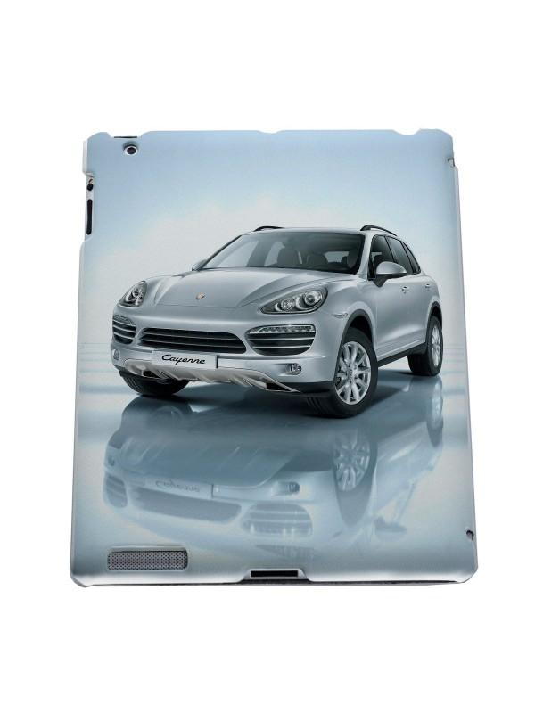 Автомобили, мотоциклы, транспорт - Porsche cayenne