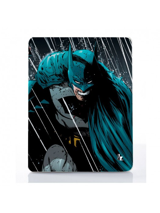 Чехол для iPad BatMan