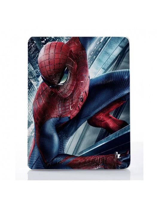 Человек-паук охота началась