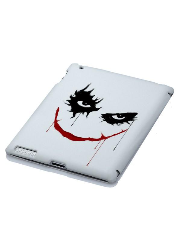 Мультфильмы, игры, герои - Joker