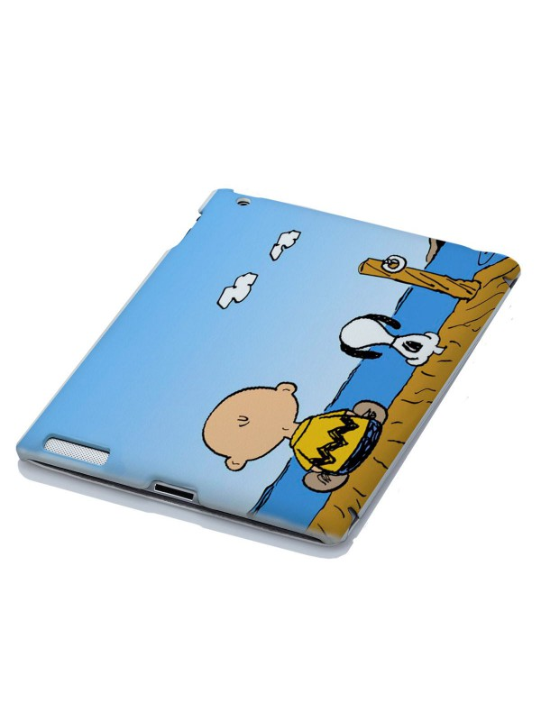 Мультфильмы, игры, герои - Snoopy