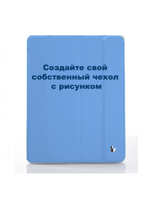 Чехол для iPad iPad 3