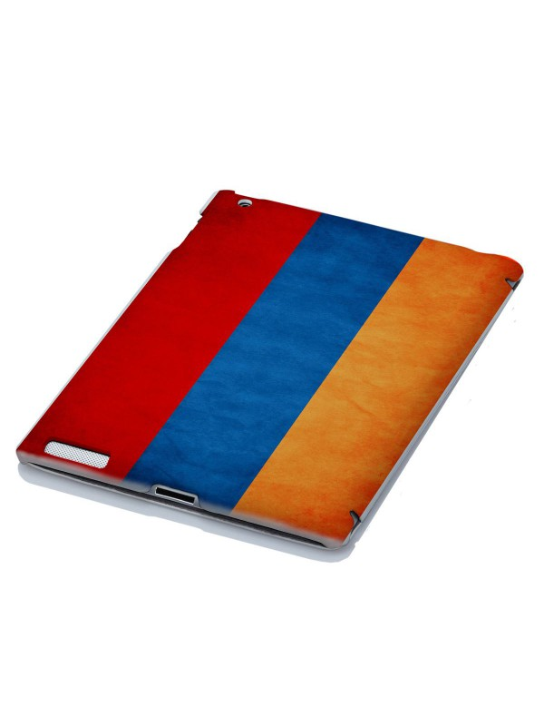 Флаги, города - Армения