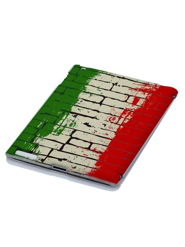 Флаги, города - Италия
