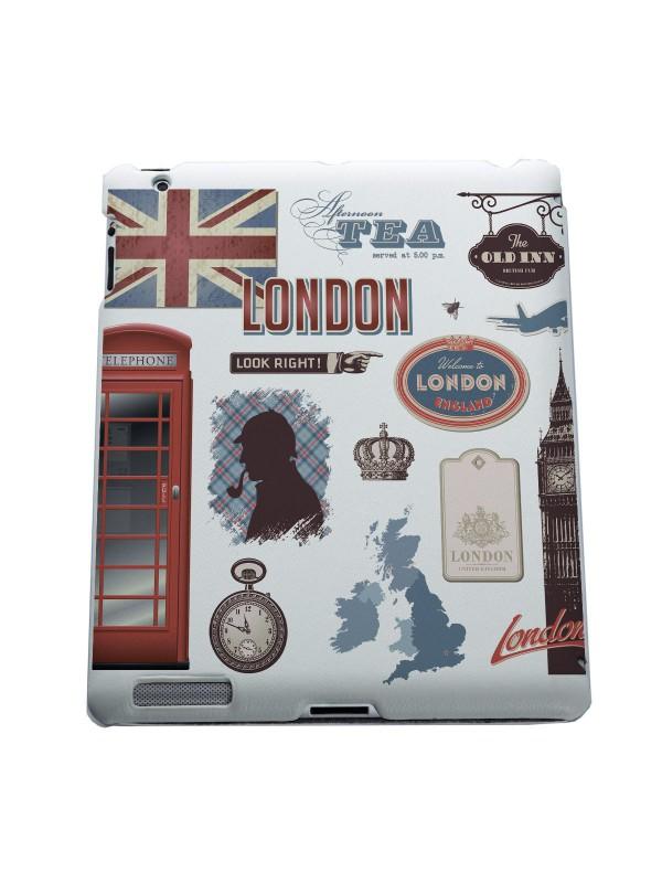 Флаги, города - Лондон элементы