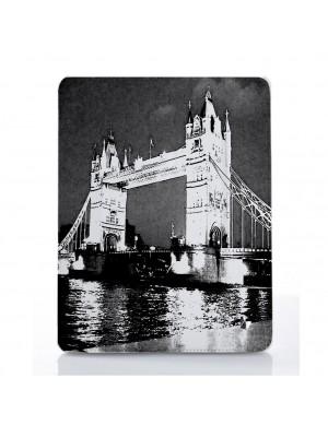 Лондон Тауэрский мост