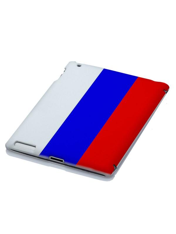 Флаги, города - Россия флаг