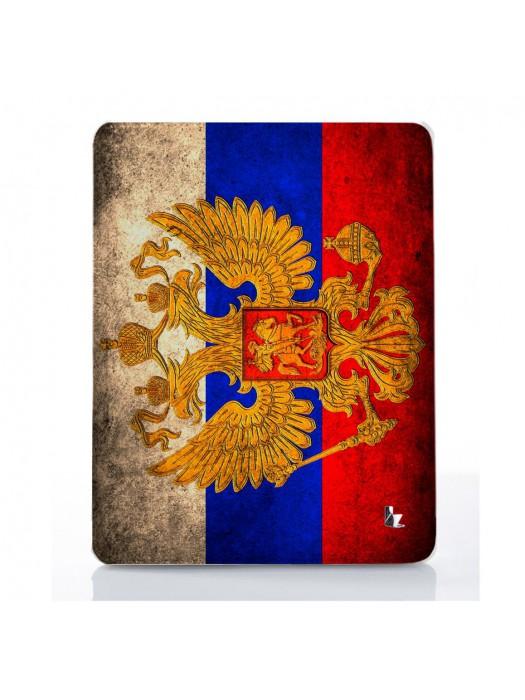 Россия винтаж