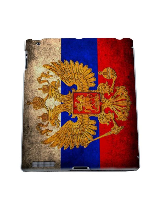 Флаги, города - Россия винтаж