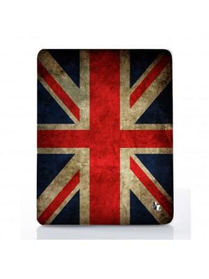 Великобритания винтаж