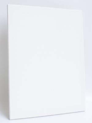 Печать на прямоугольном холсте