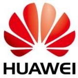 Печать на чехлах Huawei (13)