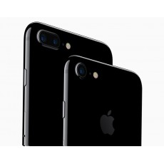 Печать на чехлах iPhone 7