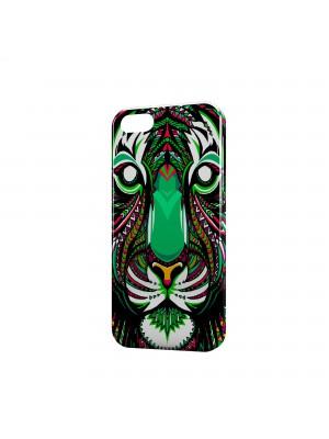 animal aztec тигр