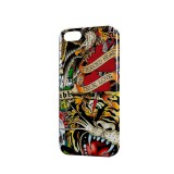 ЧЕХОЛ ДЛЯ IPHONE ED HARDY TRUE LOVE