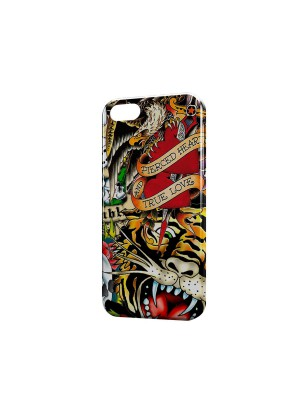ED HARDY TRUE LOVE 1