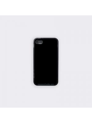 iPhone 4/4S 2D