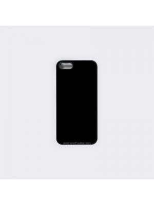iPhone 5/5S 2D