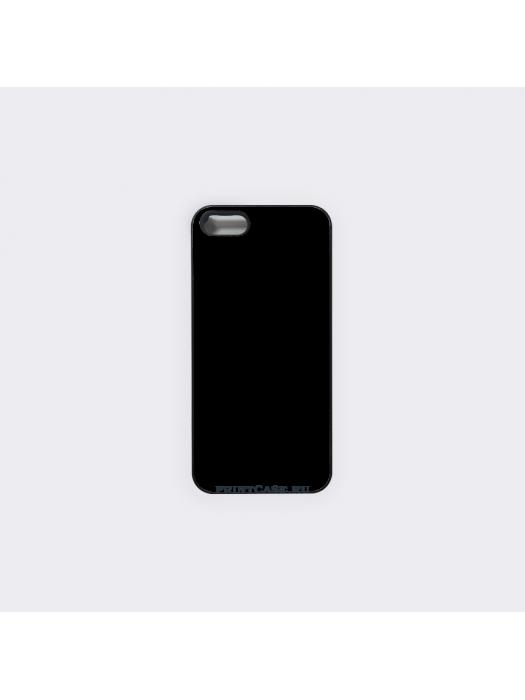 Чехол iPhone 5/5S 2D