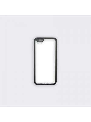 iPhone 6 2D