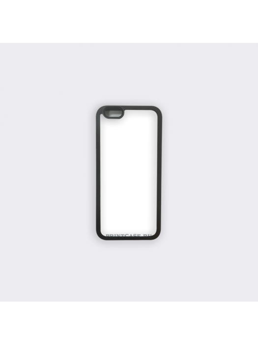Чехол iPhone 6 2D
