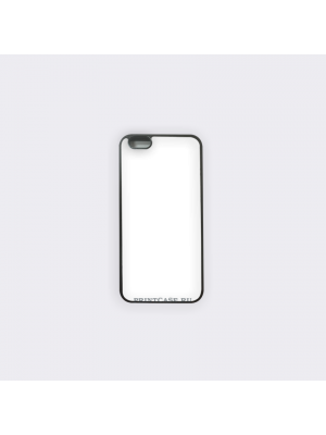 iPhone 6 + (plus) 2D