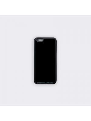 iPhone 5C 2D