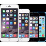 Чехлы для iPhone (227)