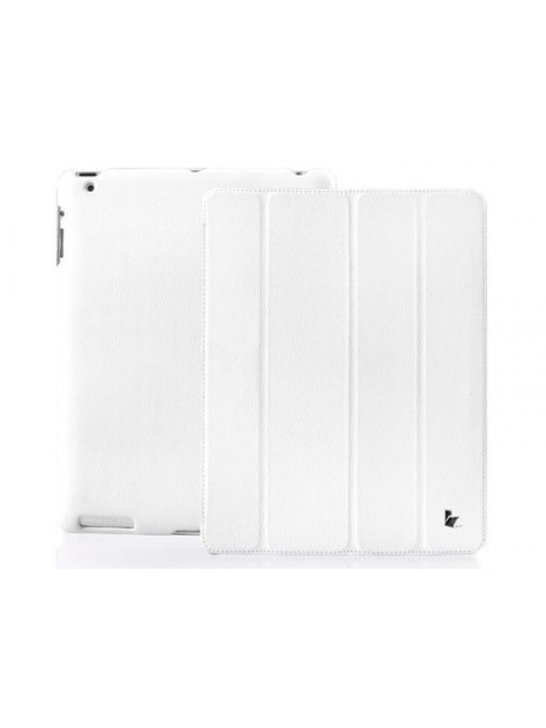Печать на чехлах iPad - iPad 3