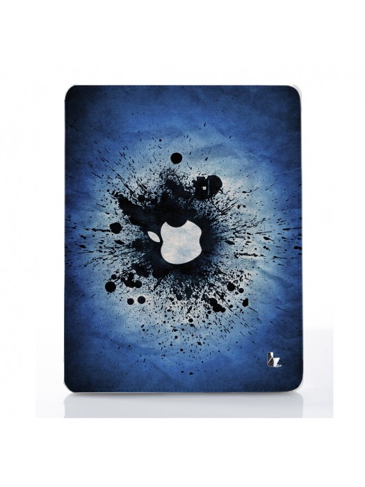 Синий взрыв