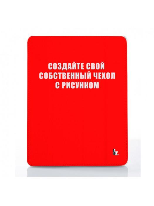 Печать на чехлах iPad - iPad mini 4